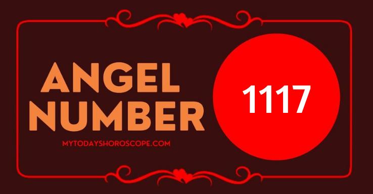 angel-number-1117