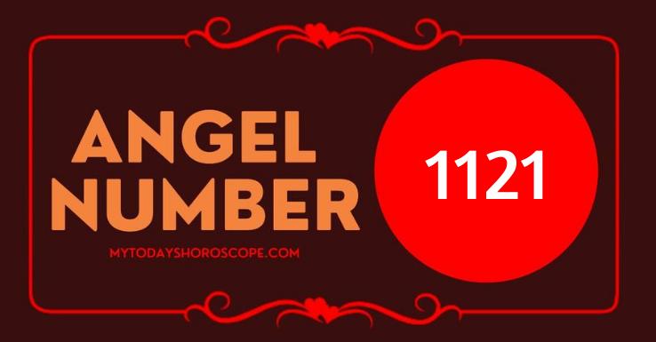 angel-number-1121