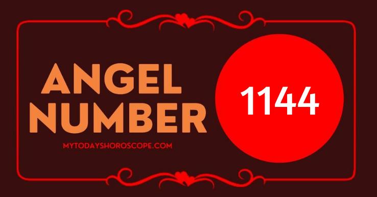 angel-number-1144