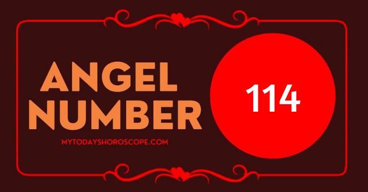 angel-number-114