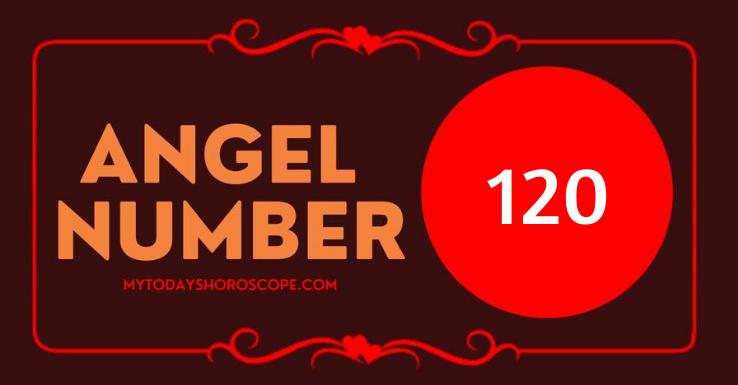 angel-number-120