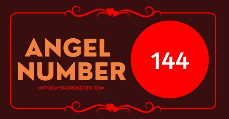 angel-number-144