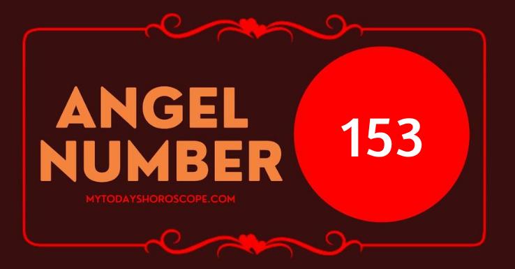 angel-number-153