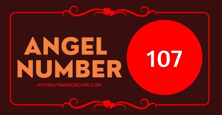 angel-number-107