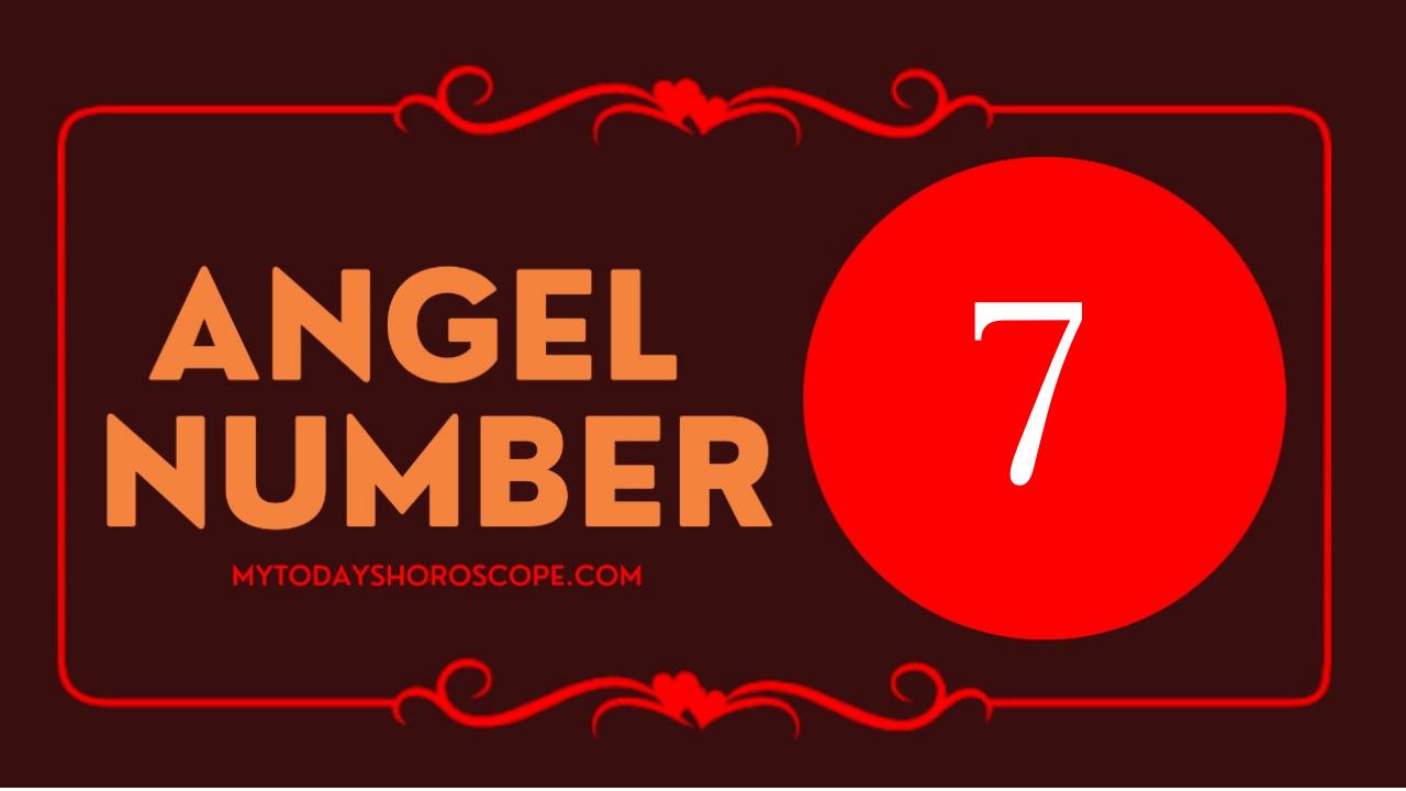 angel-number-7