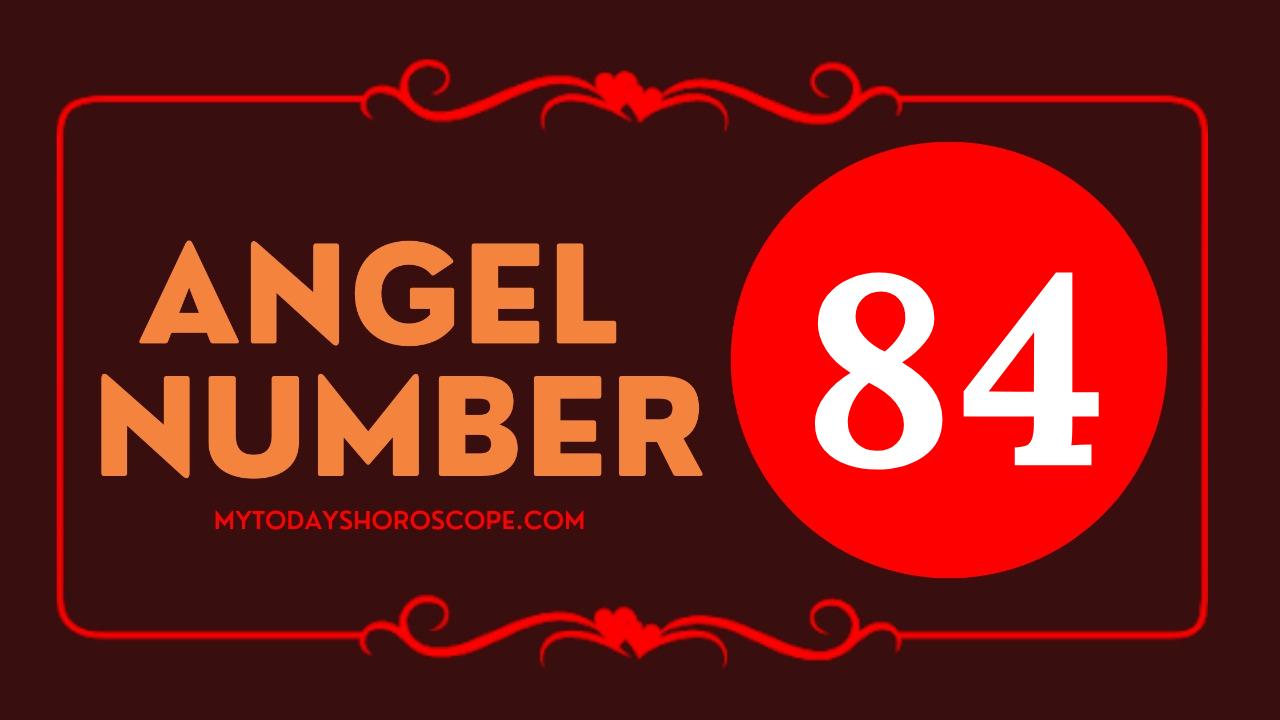 angel-number-84