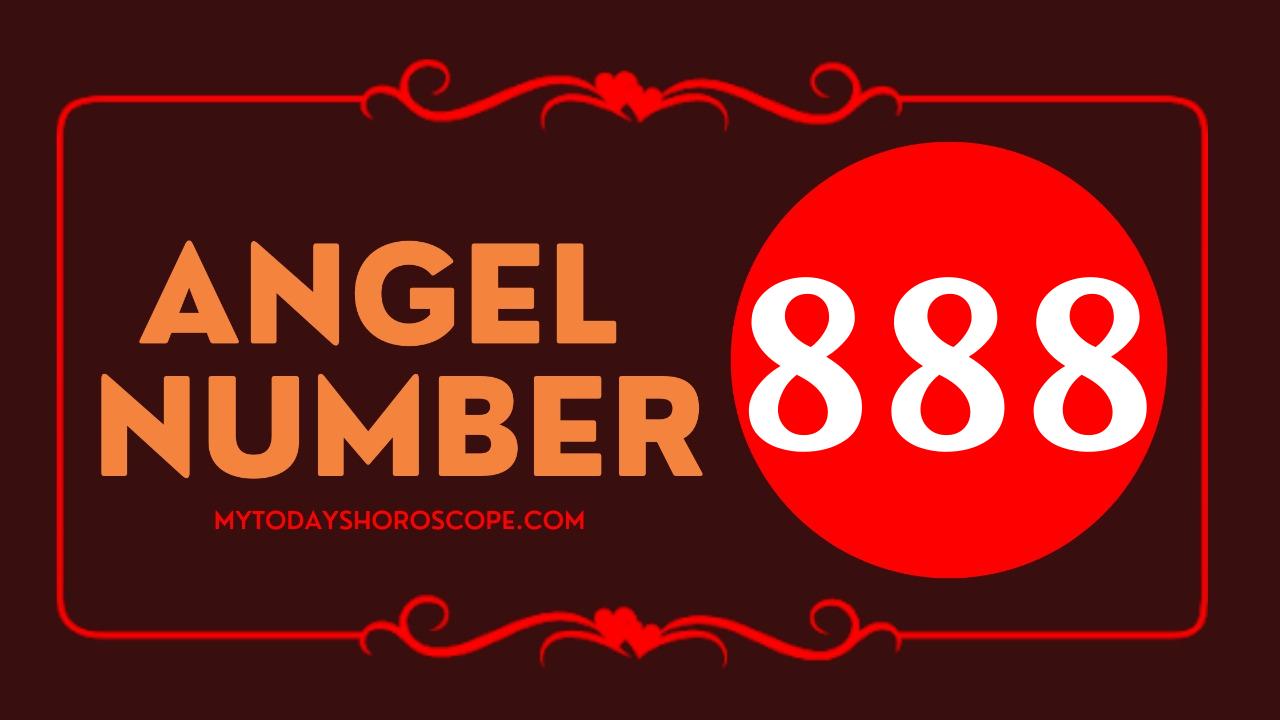 angel-number-888