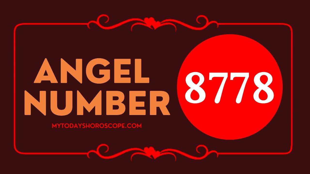 angel-number-8778