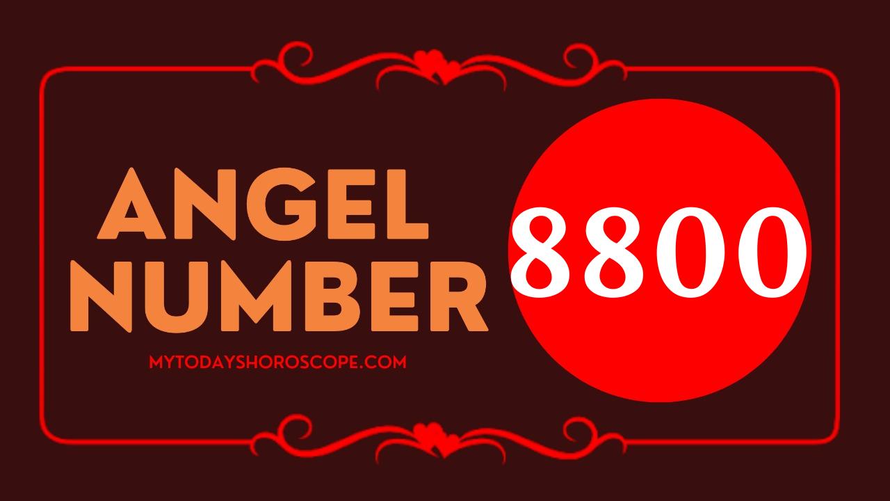 angel-number-8800