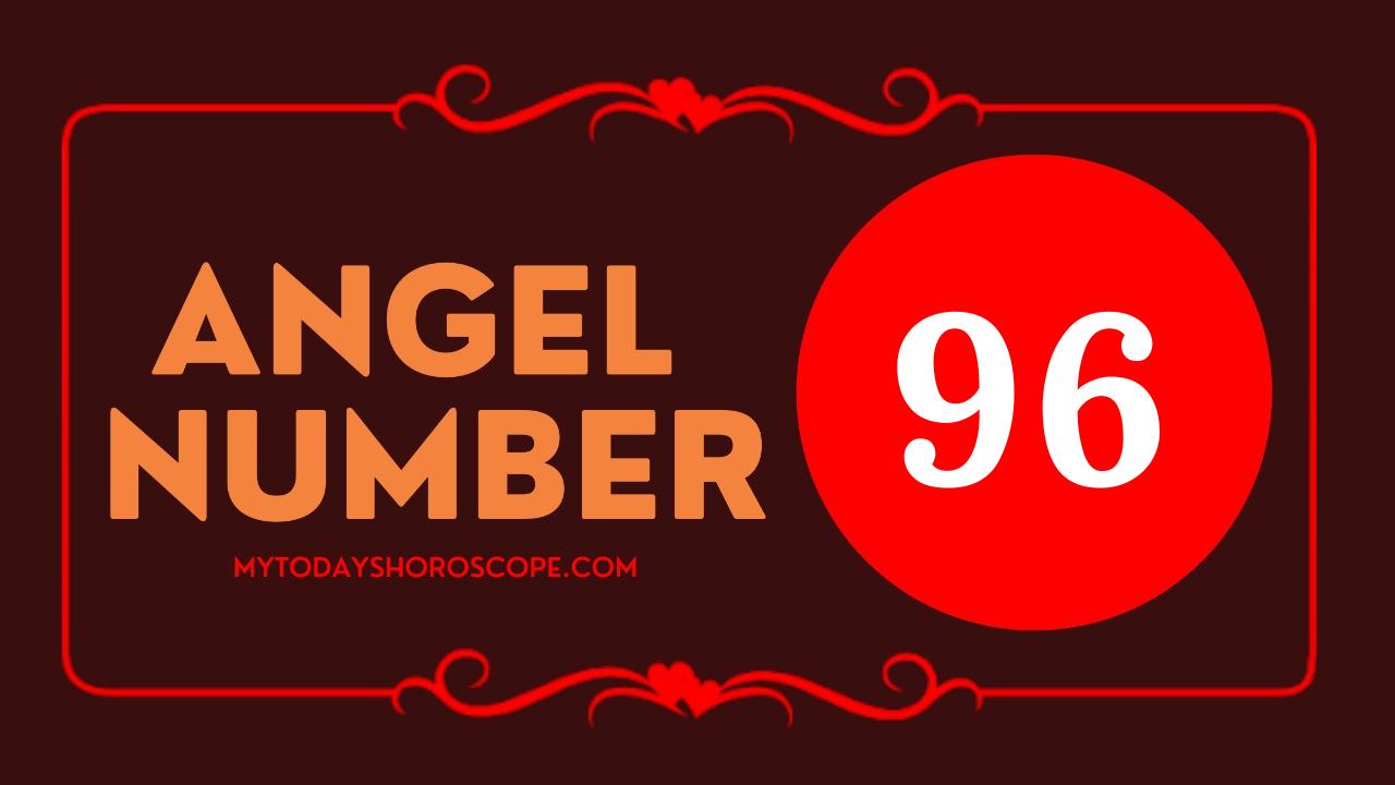 angel-number-96