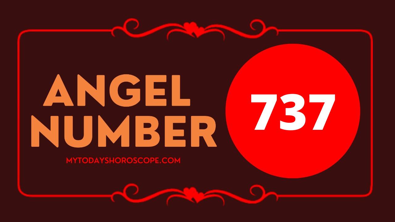angel-number-737