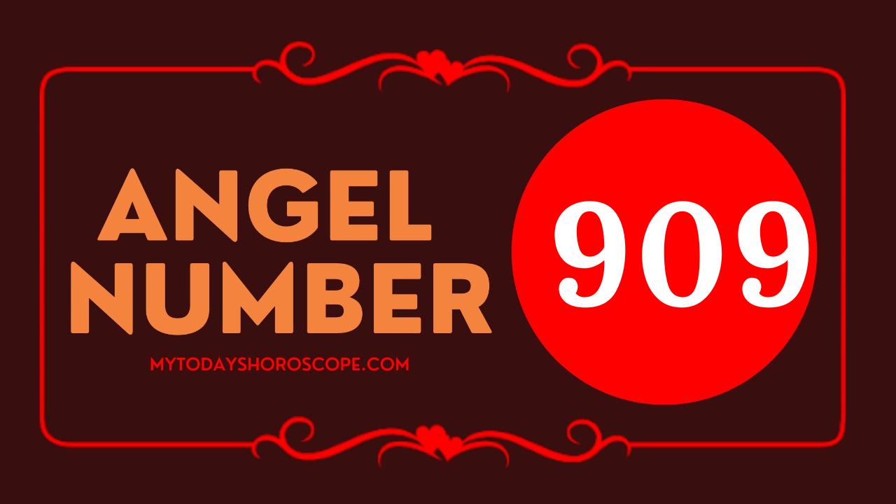 angel-number-909
