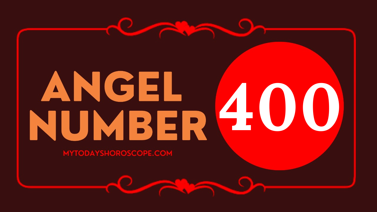 meaning-of-angel-number-of-400-love-there-is-a-beautiful-connection-with-god-and-angels