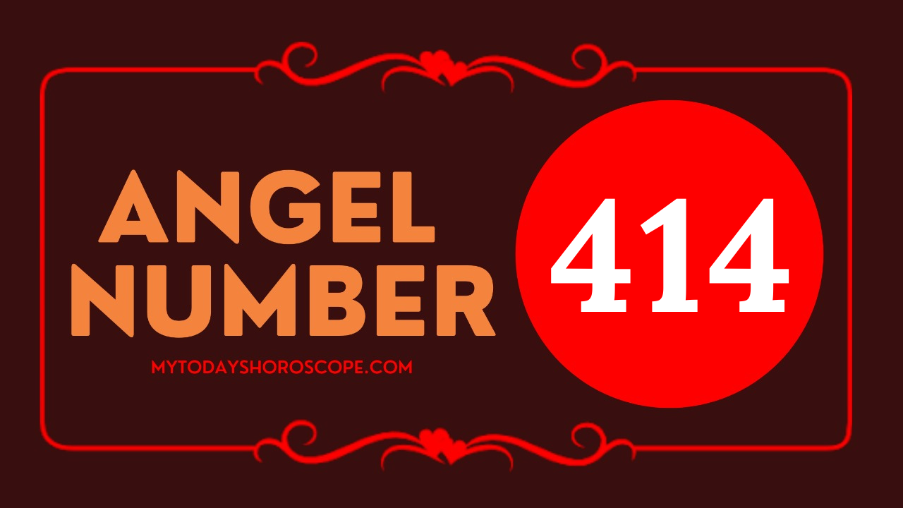the-meaning-of-414s-angel-number-is-now-is-the-time-to-realize-dreams-and-ideas