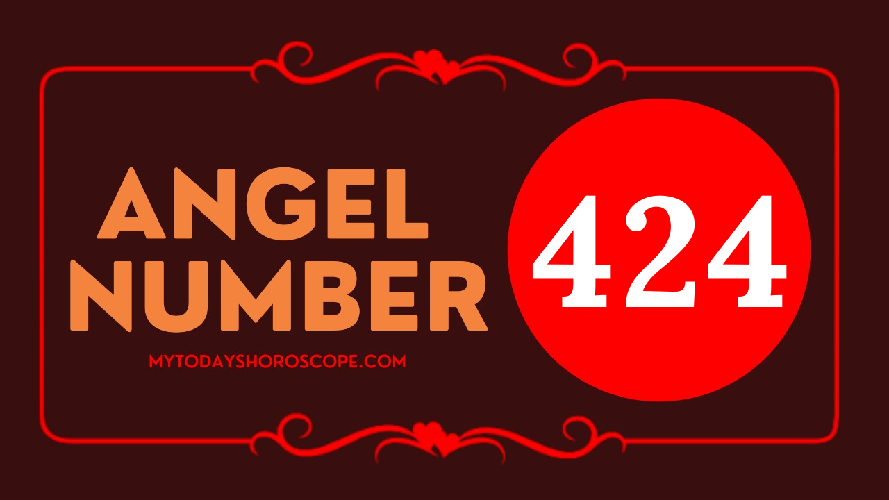 the-meaning-of-the-angel-number-of-424-is-that-belief-and-belief-make-angels-support-bigger