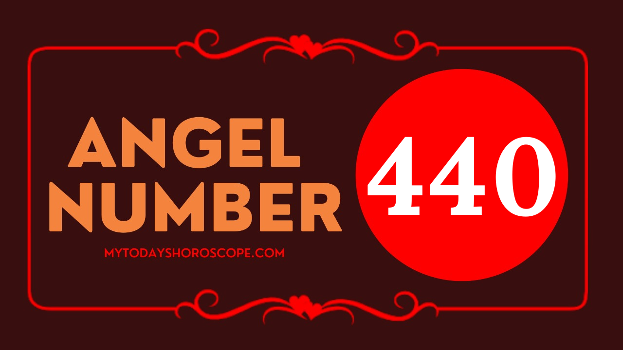 meaning-of-the-angel-number-of-440-love-god-and-angel-are-beside-you-and-love-me-deeply