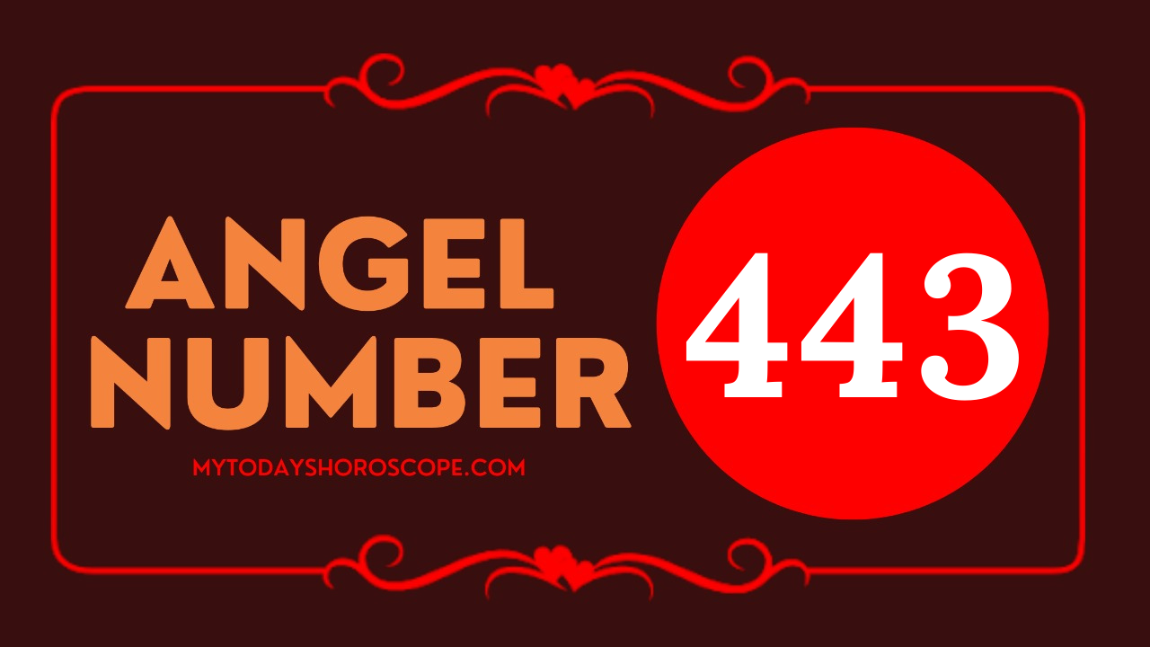 meaning-of-the-angel-number-of-443-love-archangel-angel-ascended-master-is-by-my-side-and-they-are-all-helping-me