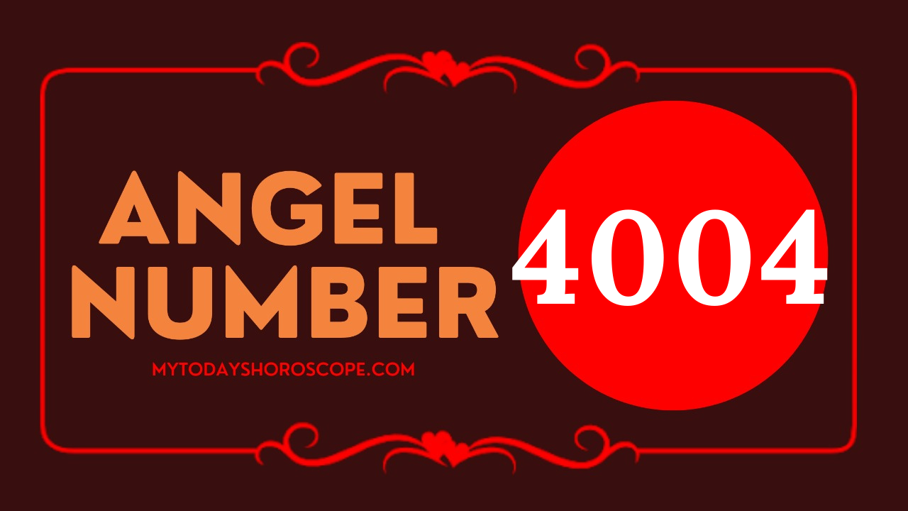 meaning-of-angel-number-of-4004-love-you-and-your-wish-are-protected-by-god-and-angel
