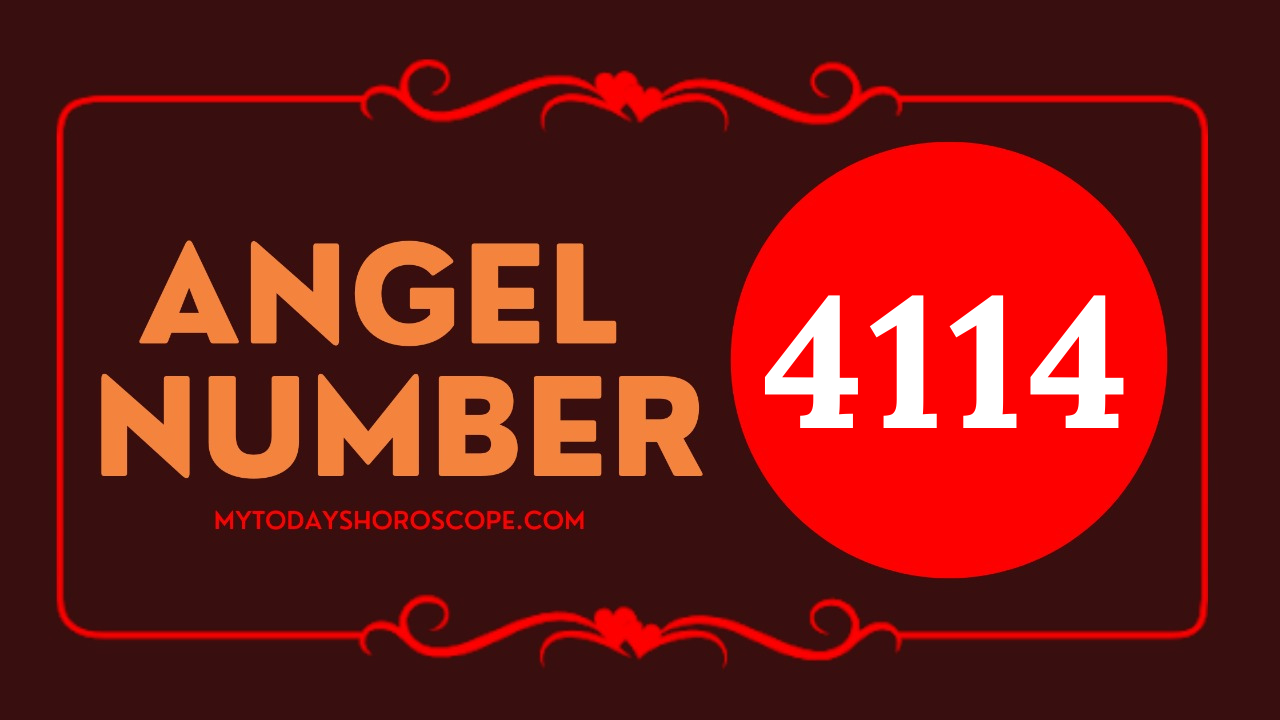 4114s-angel-number-meaning-love-if-you-want-to-improve-your-thinking-positively-the-angel-will-bring-it-to-you-immediately
