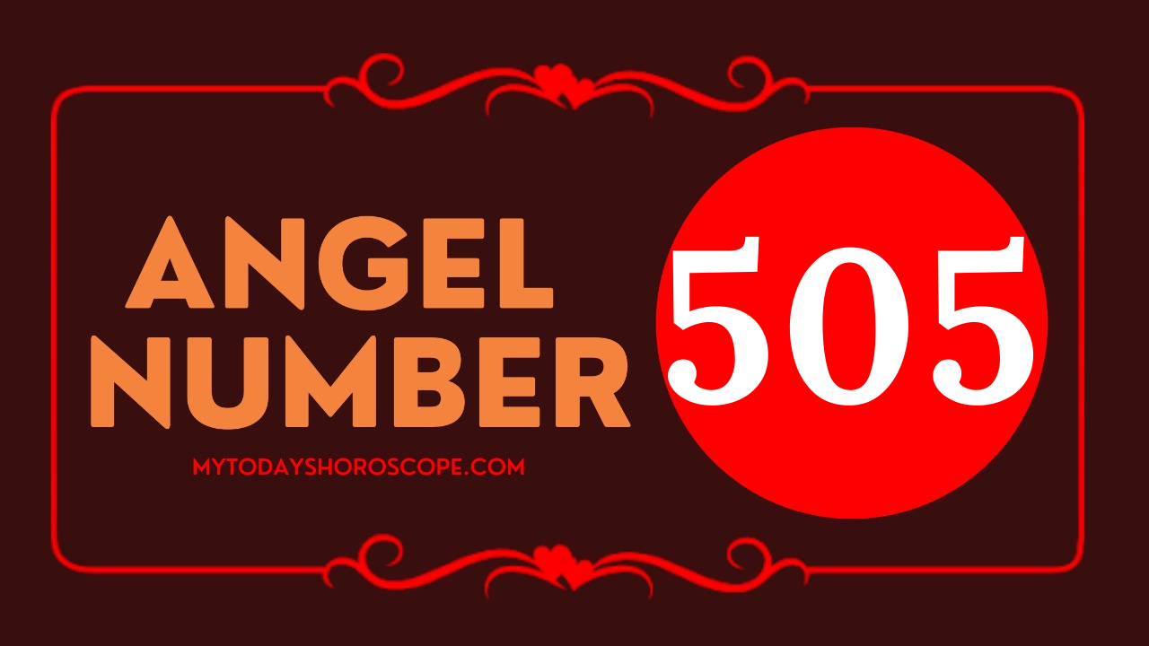 the-meaning-of-505s-angel-number-is-its-time-to-start-living-the-best-life