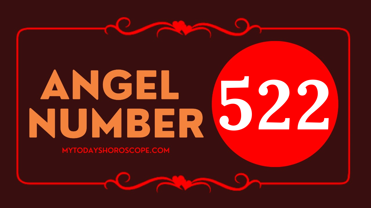 522s-angel-number-meaning-love-please-turn-your-pessimistic-outlook-into-optimism-and-continue-to-believe-that-everything-works