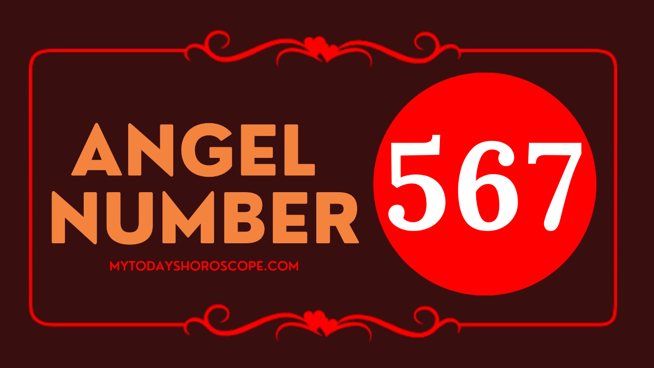 567s-angel-number-means-your-action-plan-is-correct