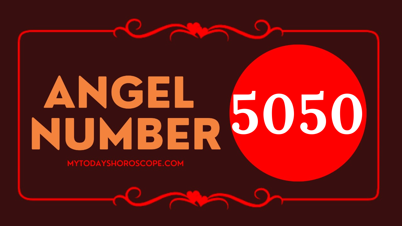 the-meaning-of-5050s-angel-number-is-your-life-is-healthy-and-new