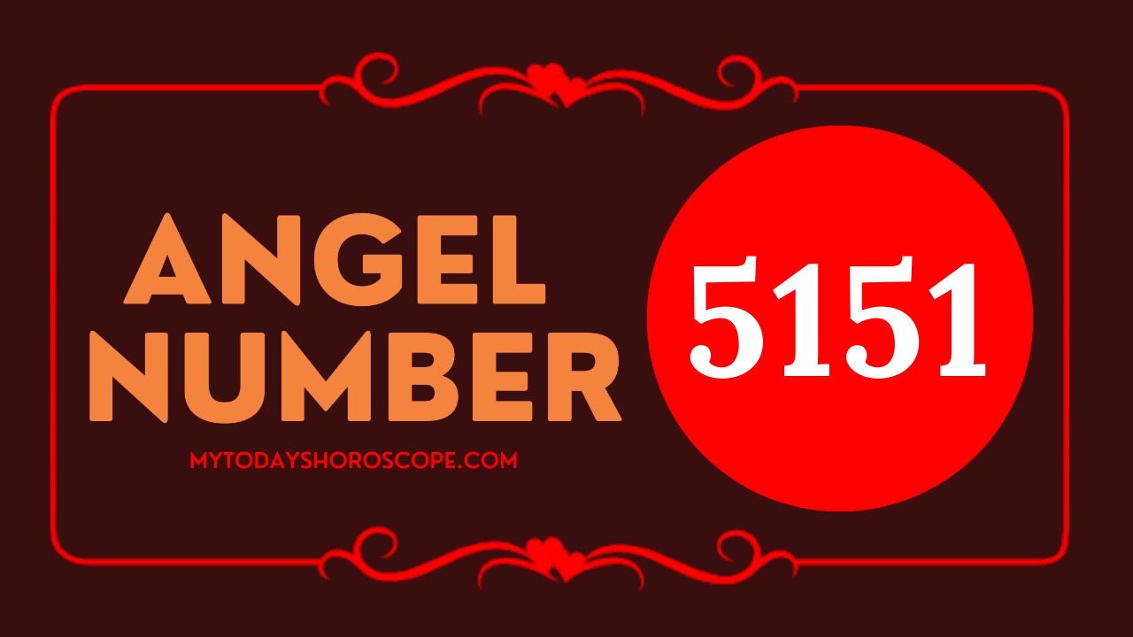 meaning-of-angel-number-5151-love-be-positive-with-the-changes-that-come-to-you