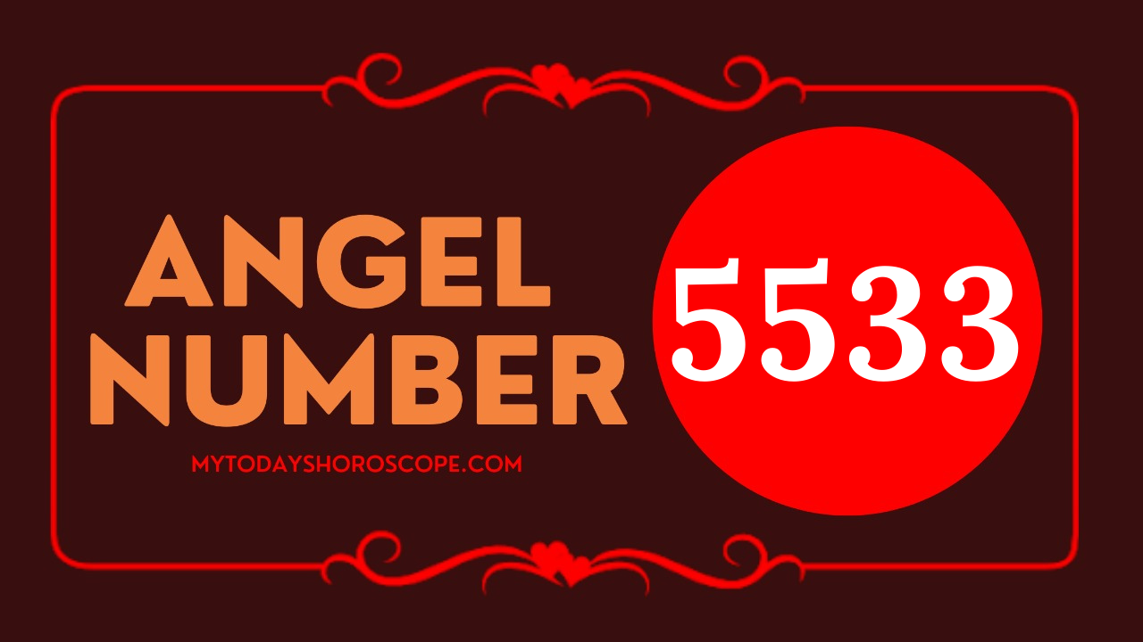 meaning-of-the-angel-number-of-5533-love-you-can-be-protected-by-the-ascended-master-and-achieve-the-positive-changes-you-are-visiting