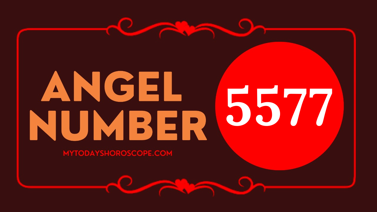 meaning-of-the-angel-number-of-5577-romance-going-through-a-positive-change-and-being-guided-by-a-sacred-path