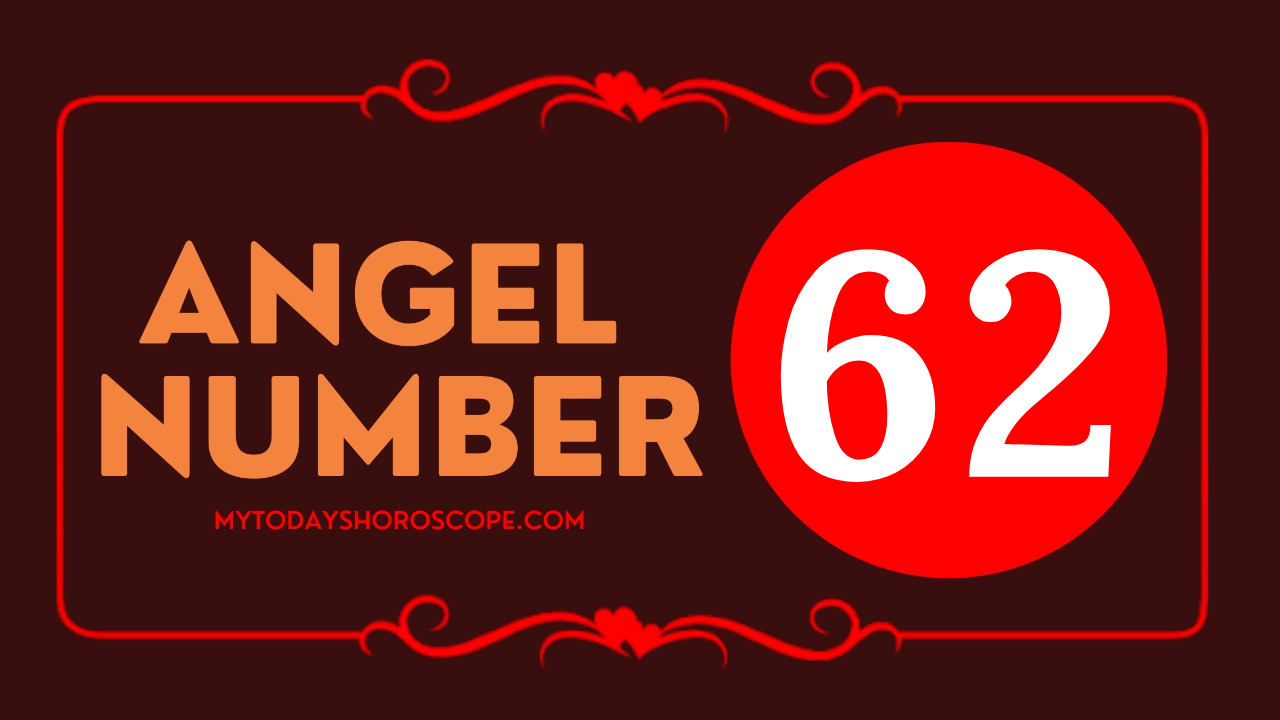 meaning-of-angel-number-62-love-please-trust-the-world-more