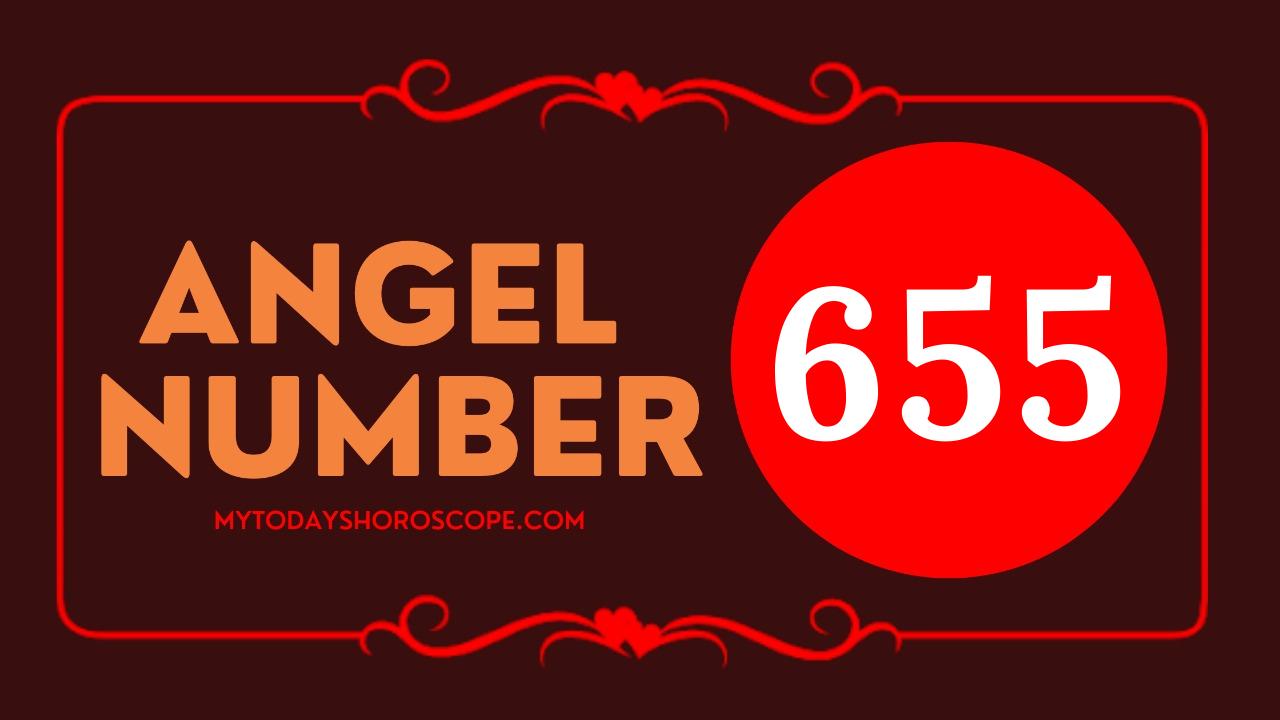 angel-number-655