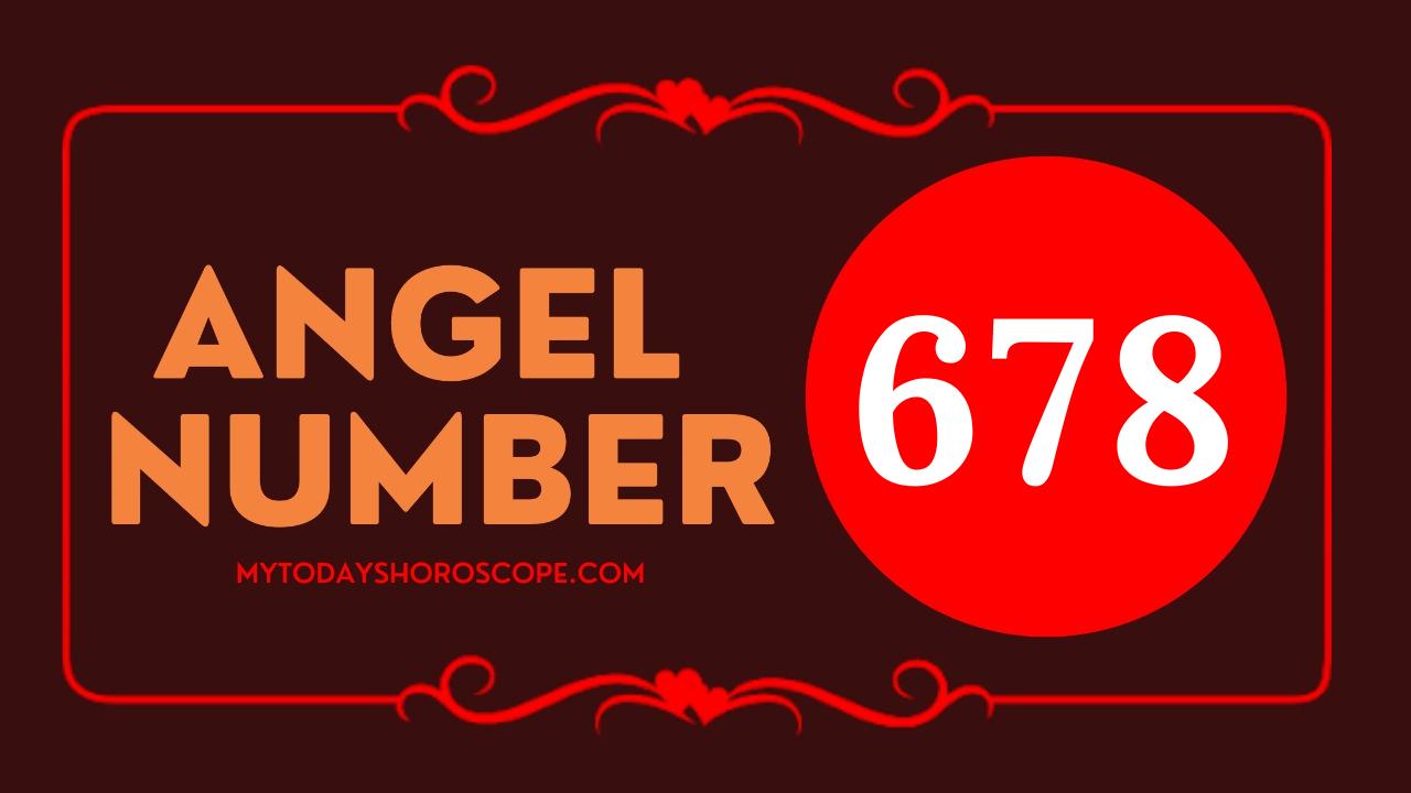 angel-number-678