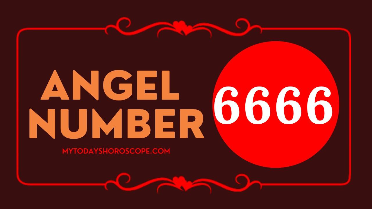 angel-number-6666