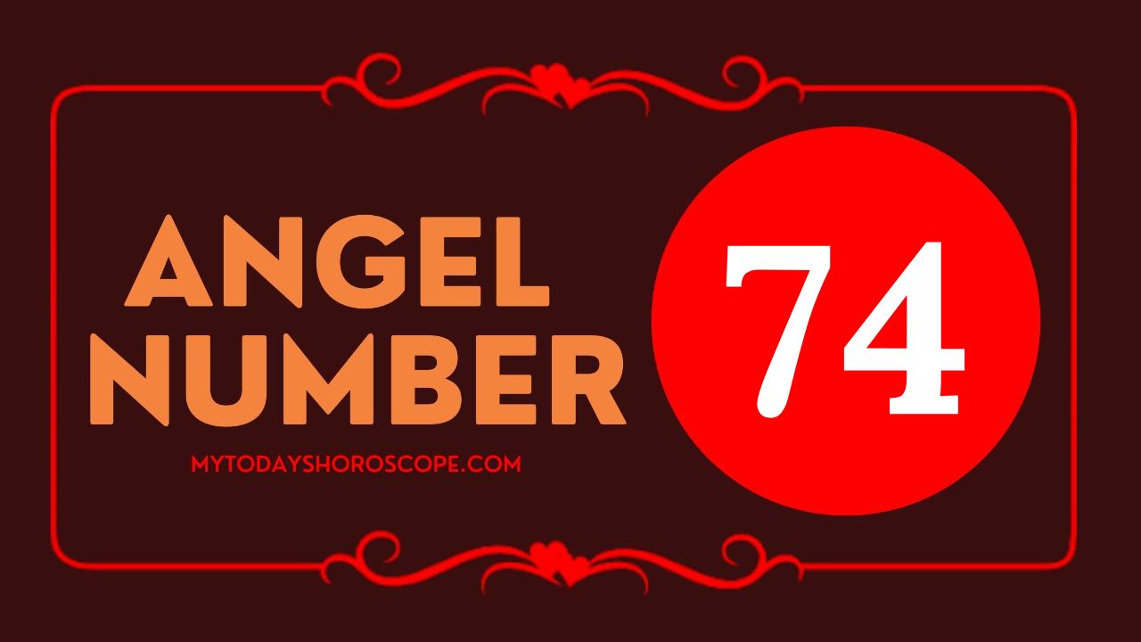 angel-number-74