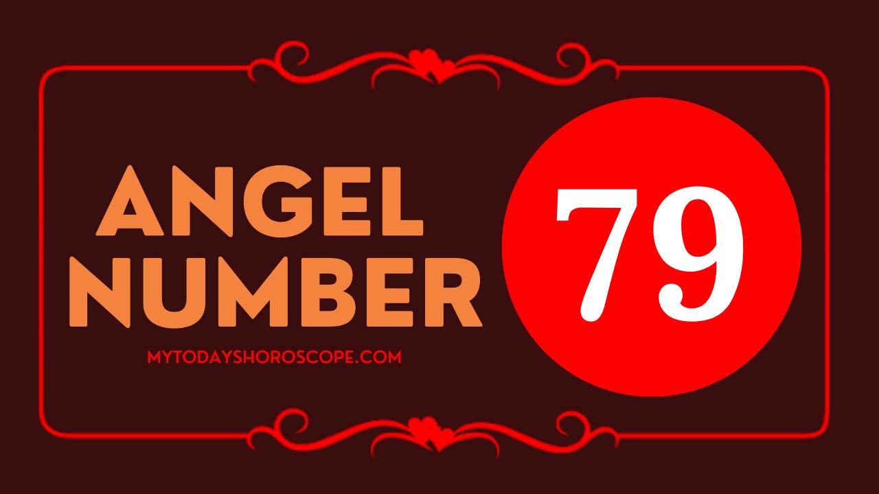 angel-number-79