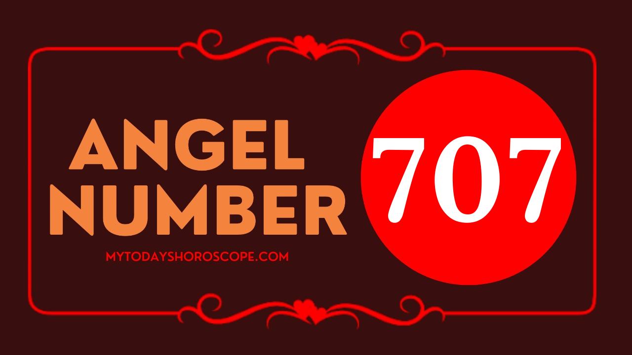 angel-number-707