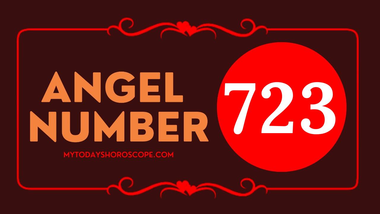 angel-number-723