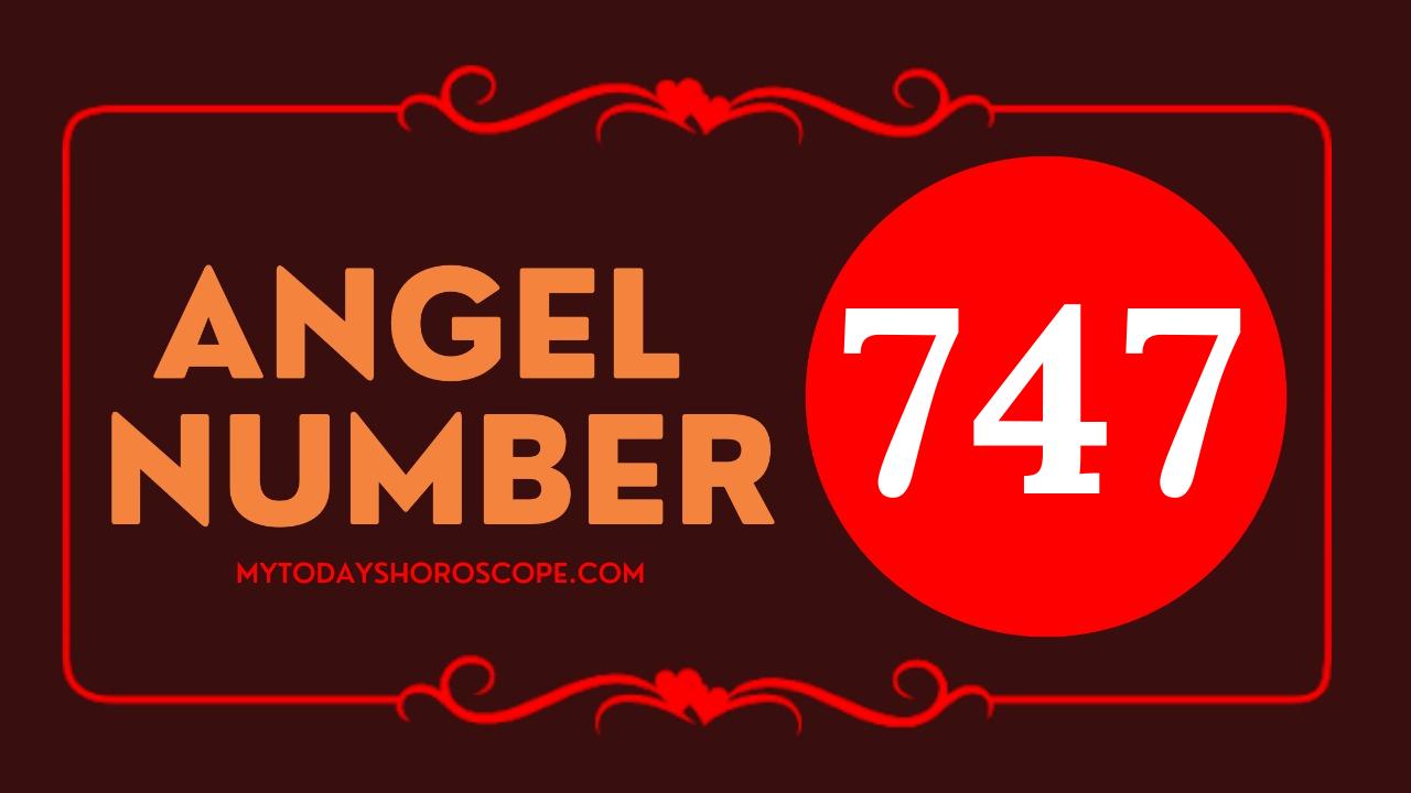 angel-number-747