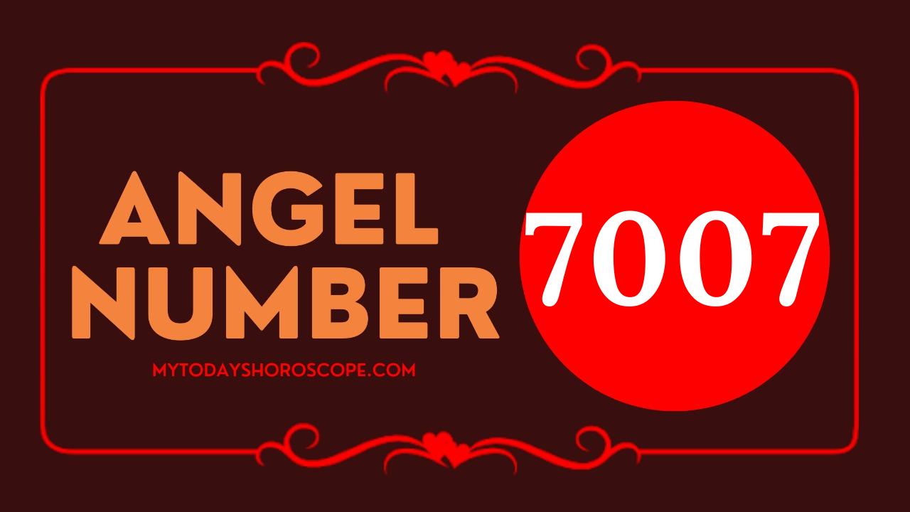 angel-number-7007