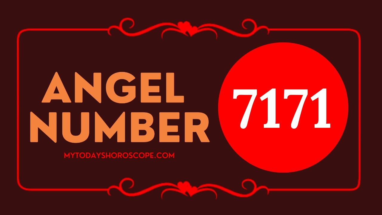 angel-number-7171