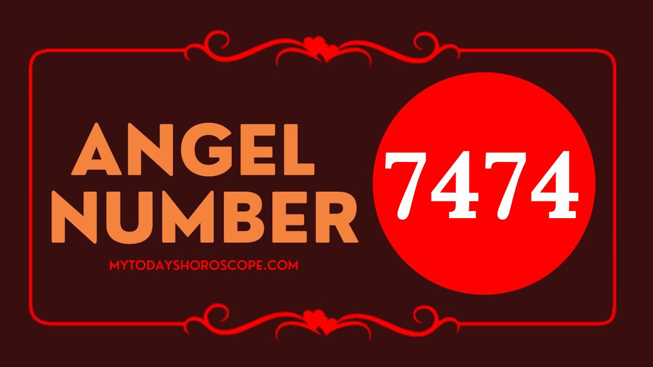 angel-number-7474