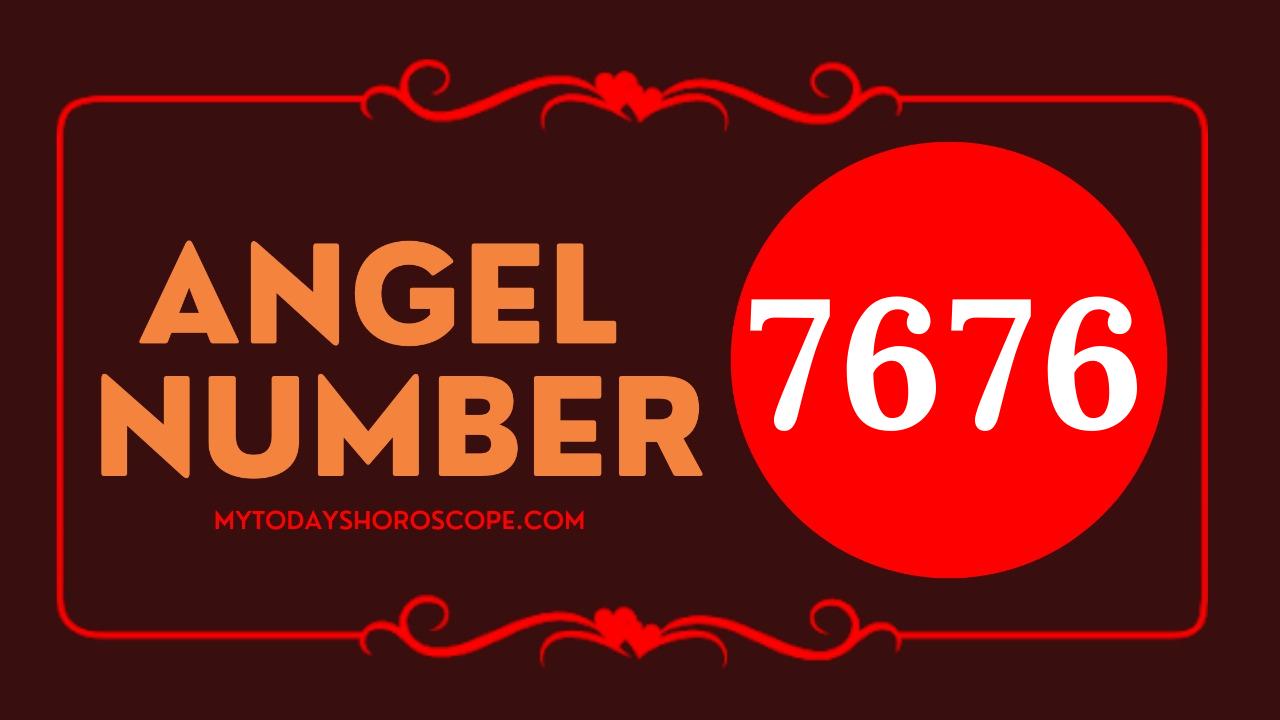 angel-number-7676