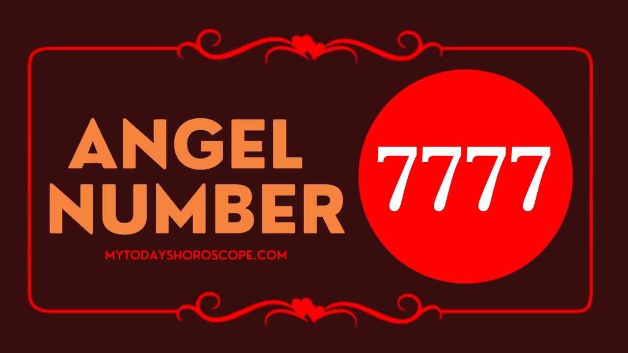 angel-number-7777