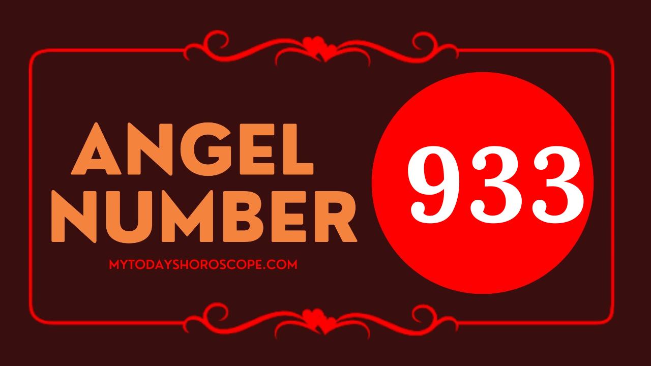 angel-number-933