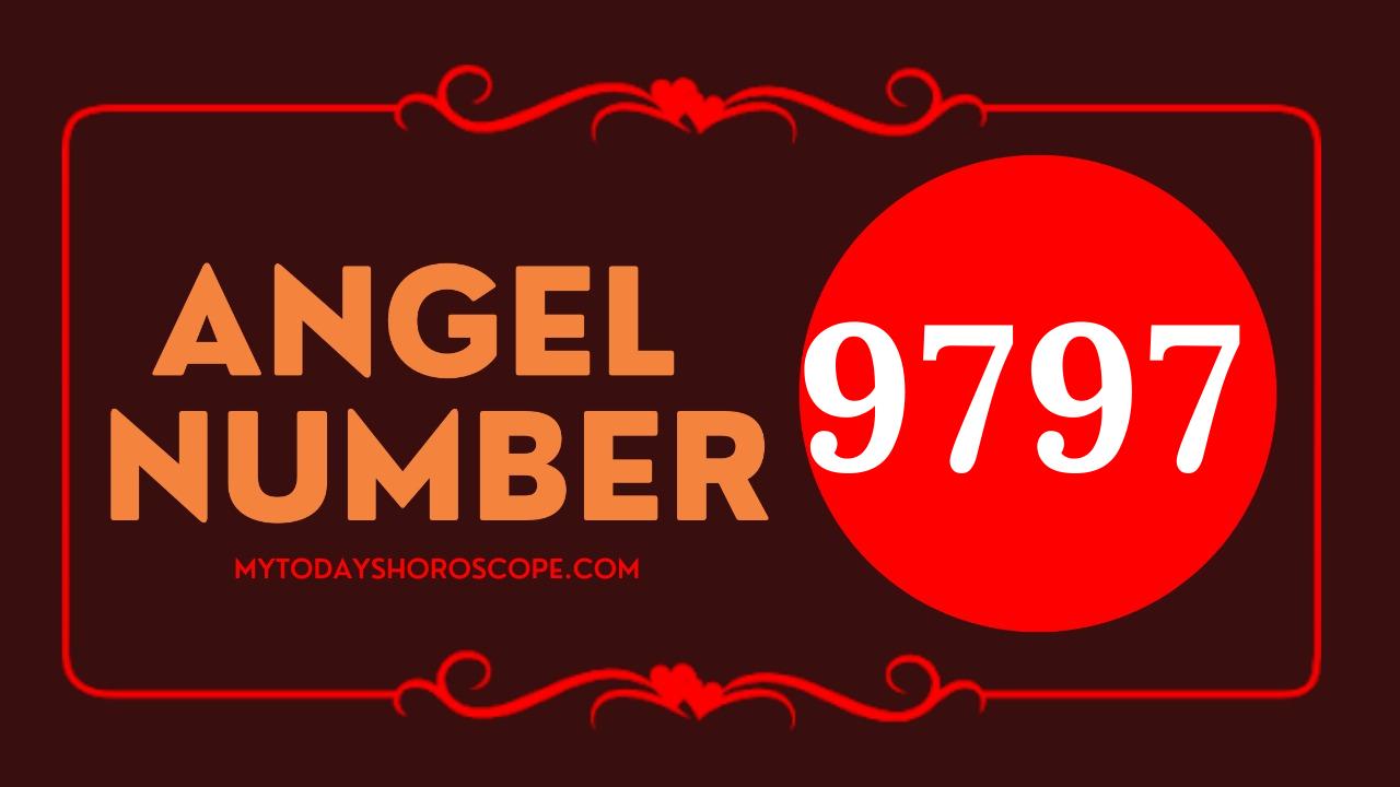 angel-number-9797