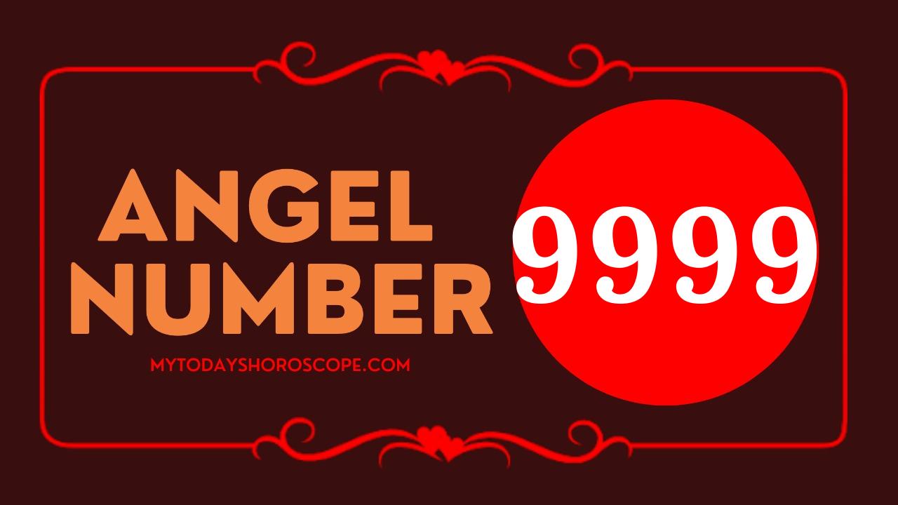 angel-number-9999