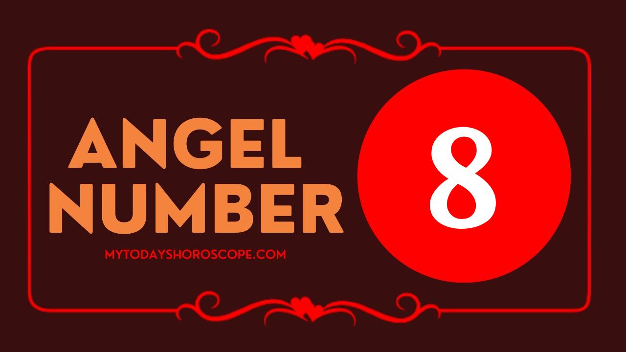 angel-number-8