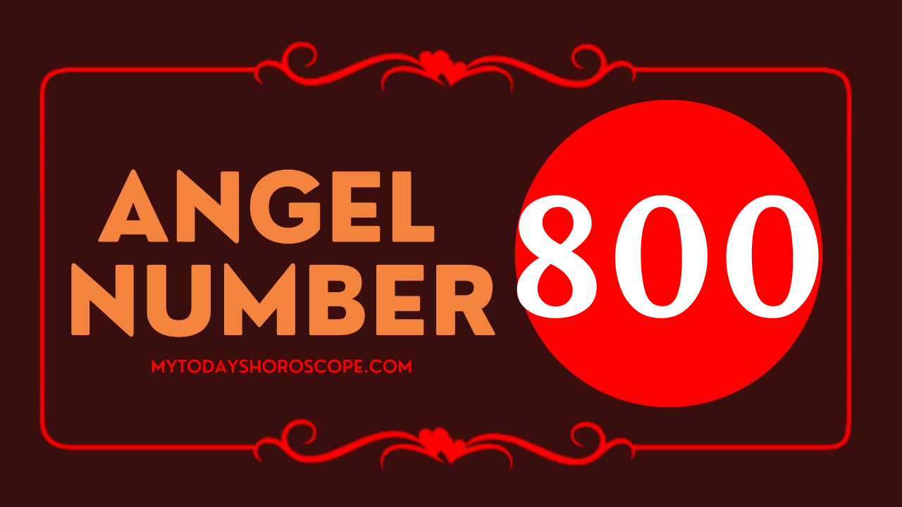 angel-number-800