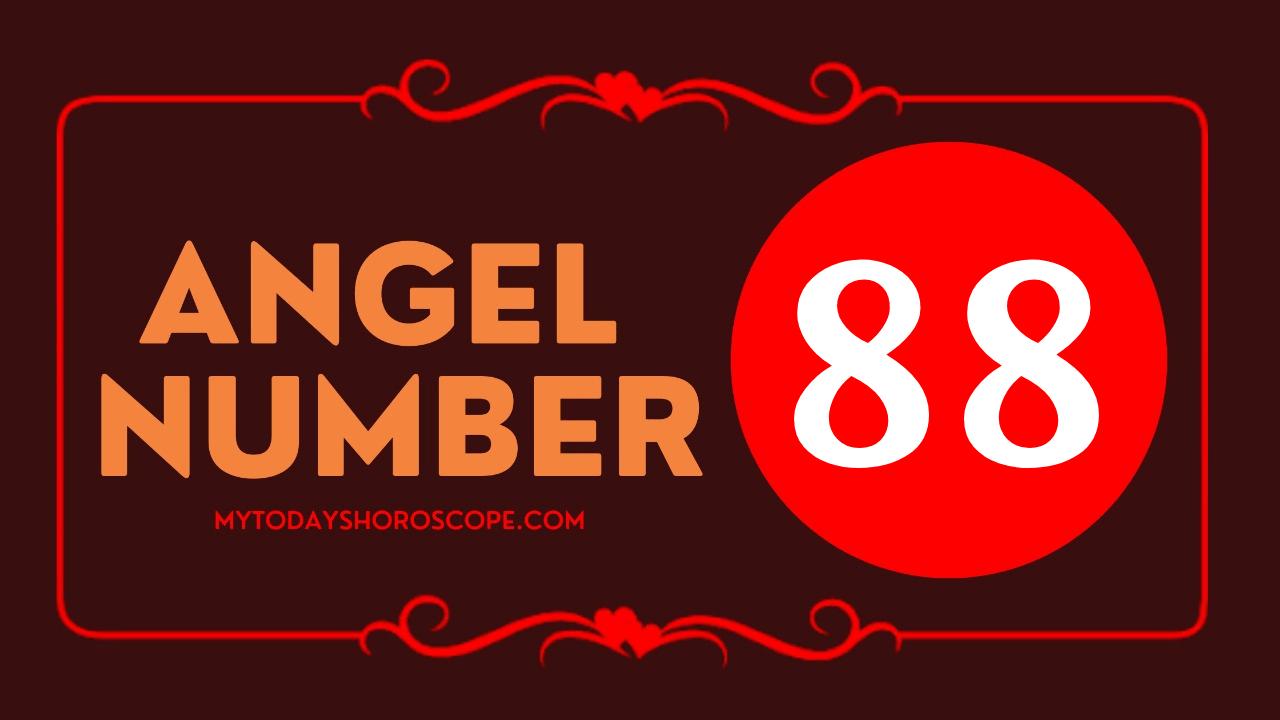 angel-number-88